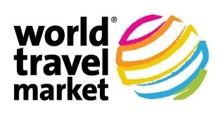 WTM London: World Travel Market Exhibition