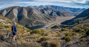 Korowai - Torlesse Tussocklands Park, Canterbury Region, New Zealand