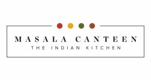 Masala Canteen, Vastrapur, Ahmedabad North Indian Restaurant