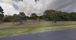 Waharau Regional Park, Auckland Region, New Zealand