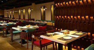 Asian Station, Anna Nagar, Chennai Asian Restaurant