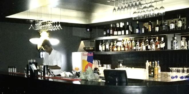Coco - Sushi & Bar, Mundhwa, Pune Pan-Asian Restaurant