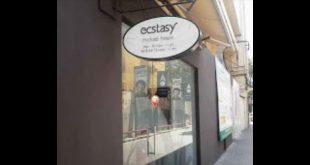 Ecstasy, Royapettah, Chennai Bakery