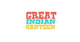 Great Indian Canteen, Adyar, Chennai Multi-Cuisine Restaurant