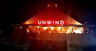 Unwind, Mundhwa, Pune Continental Restaurant
