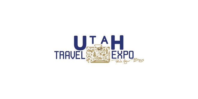 Utah Travel Expo