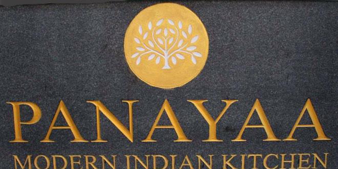 Panayaa, Lower Parel, Mumbai Modern Indian Restaurant