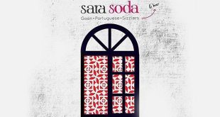 Sara Soda, NIBM Road, Pune Continental Restaurant