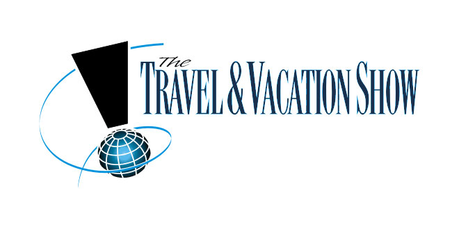Ottawa Travel and Vacation Show