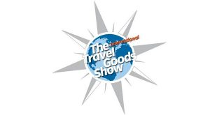 Travel Goods Show, Las Vegas, USA