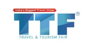 TTF - Travel and Tourism Fair
