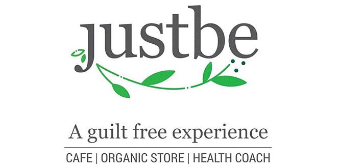 JustBe Cafe, Sadashiv Nagar, Bangalore