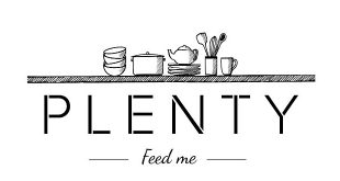 Plenty, Fort, Mumbai Cafe Restaurant