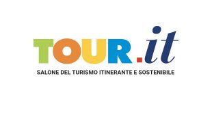 Tour.it, Carrara, Italy