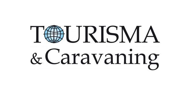 Tourisma & Caravaning