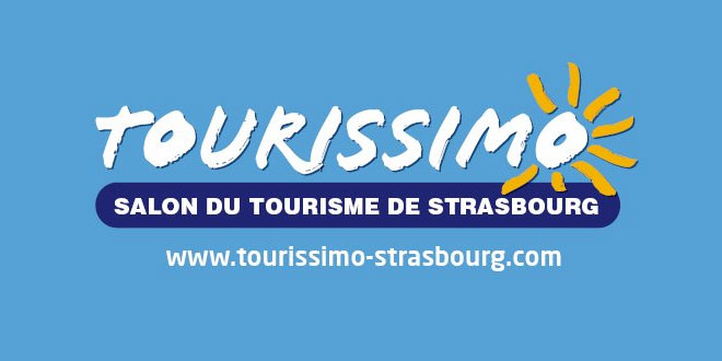 Tourissimo, Strasbourg