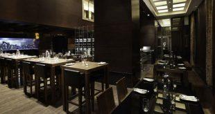 Dine, Express Avenue Mall, Royapettah, Chennai Multi-Cuisine Restaurant