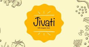 Jivati Organic Restaurant, Jubilee Hills, Hyderabad Multi-Cuisine Restaurant