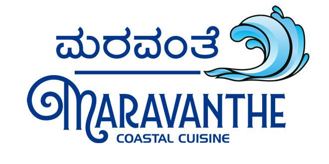 Maravanthe, Indiranagar, Bangalore Seafood Restaurant