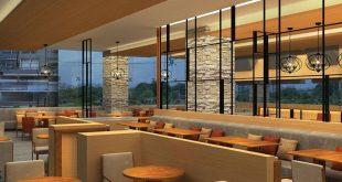 R Kitchen - Renaissance Hotel, Sola, Ahmedabad North Indian Restaurant
