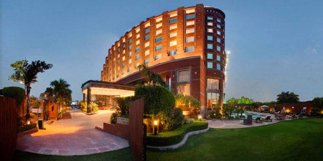 SXVIII: Radisson Blu, Sector 18, Noida Multi-Cuisine Restaurant