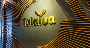 Talaiva, Lower Parel, Mumbai North Indian Restaurant