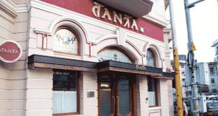 Tantra, Chowpatty, Mumbai North Indian Restaurant
