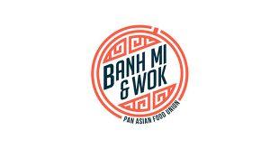 Banh Mi And Wok, Indiranagar, Bangalore Asian Restaurant
