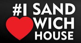 I Love Sandwich House, Bodakdev, Ahmedabad Cafe Restaurant