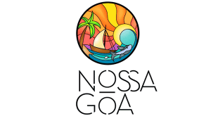 Nossa Goa, Richmond Road, Bangalore Seafood Restaurant