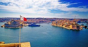 वालेटा: यूरोप की सांस्कृतिक राजधानी