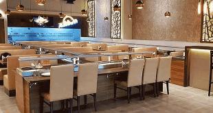 Autobahn, Viman Nagar, Pune North Indian Restaurant