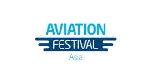 Aviation Festival Asia 2021: AFA Singapore