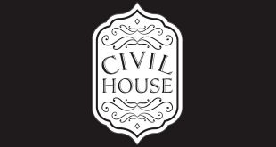 Civil House, Khan Market, New Delhi