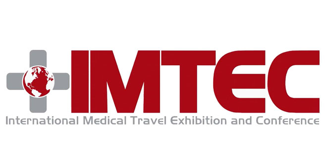 IMTEC Oman: Muscat International Medical Tourism Exhibition & Conference