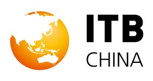 ITB China: Shanghai International Travel Industry Expo