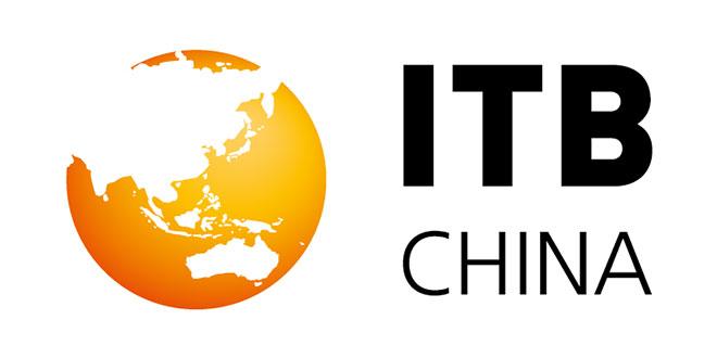 ITB China: Shanghai International Travel Industry Expo