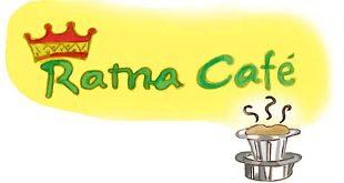 Ratna Cafe, Kilpauk, Chennai