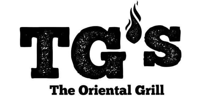 TG's - The Oriental Grill - Hyatt, Vastrapur, Ahmedabad