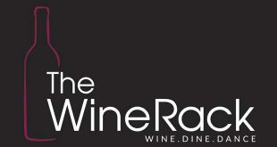 The Wine Rack, Lower Parel, Mumbai Multi-Cuisine Restaurant