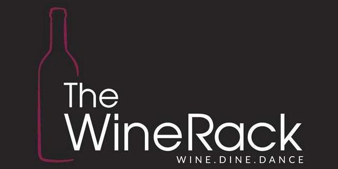 The Wine Rack, Lower Parel, Mumbai Multi-Cuisine Restaurant