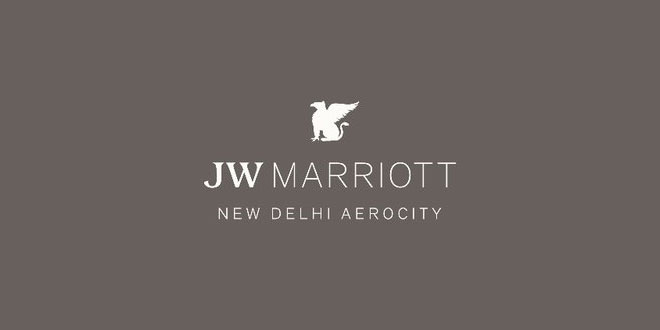 K3 - JW Marriott New Delhi, Aerocity, New Delhi Multi-Cuisine Restaurant
