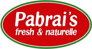 Pabrai's Fresh & Naturelle, Vastrapur, Ahmedabad Desserts Restaurant