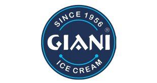 Giani Ice Cream, Bodakdev, Ahmedabad Desserts Restaurant