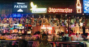 Flea Bazaar Cafe, Lower Parel, Mumbai Cafe Restaurant