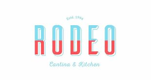 Rodeo Cantina & Kitchen, Connaught Place, New Delhi Mexican Restaurant