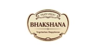 Bhakshana by Paati Veedu, T. Nagar, Chennai