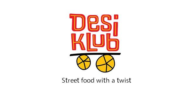 Desi Klub, Chetpet, Chennai