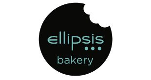 Ellipsis Bakery, Worli, Mumbai