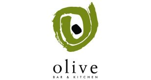 Olive Bar & Kitchen, Mehrauli, New Delhi